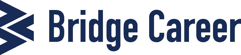 Bridge Career