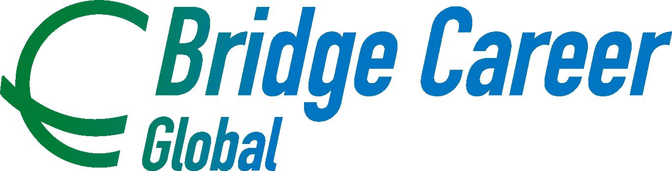 Bridge Career Global